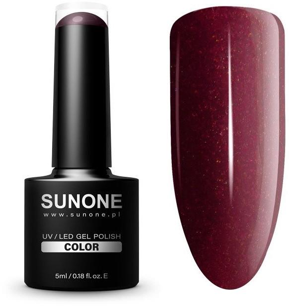 SUNONE UV/LED Gel Polish Color C18 Cleo 5ml