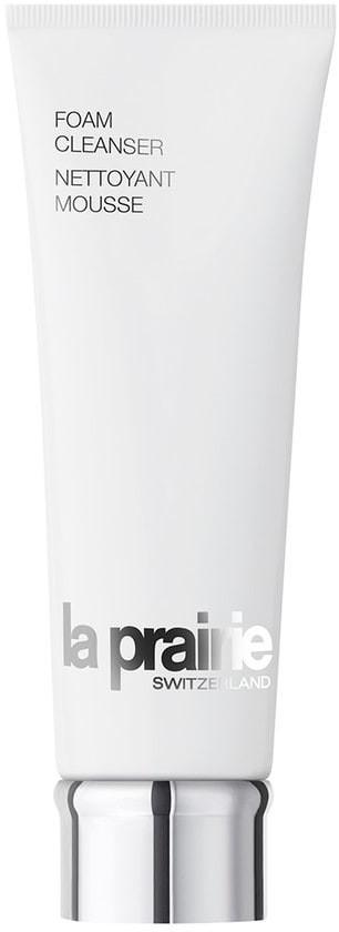 La Prairie Oczyszczanie i tonizacja Foam Cleanser Pianka oczyszczająca