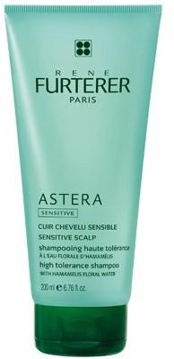 Rene Furterer RENE Frankfurcie golenia astera Sensitive hochvertr ¤ gliches Shampoo, 20 3282779366625