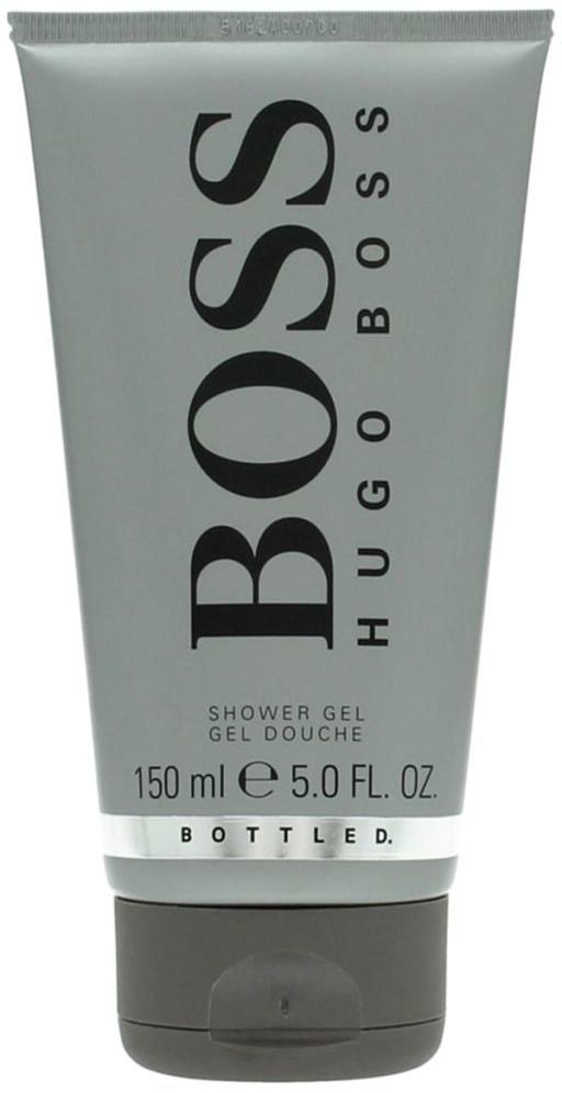 HTG Hugo Boss Żel pod prysznic dla mężczyzn