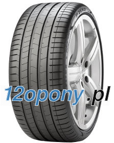 Pirelli P Zero LS runflat 315/35 R21 111Y XL *, runflat 2751300