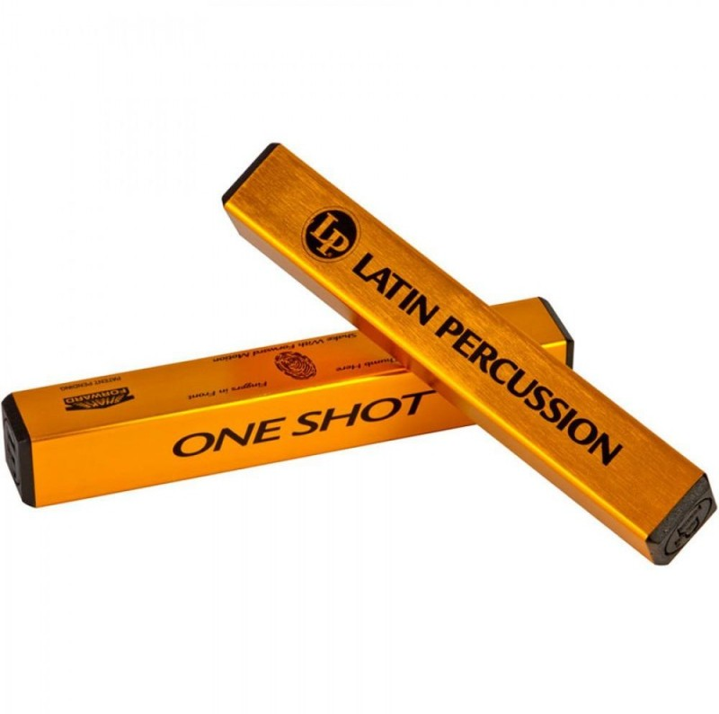 Latin Percussion One Shot LP442A