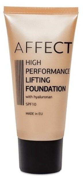 Affect AFFECT High Performance Lifting Foundation SPF10 1 30ml 76636-uniw