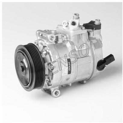 DENSO Kompresor klimatyzacji DCP32045