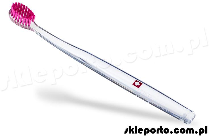 Tello Tello 4920 soft szczoteczka do zębów miękka