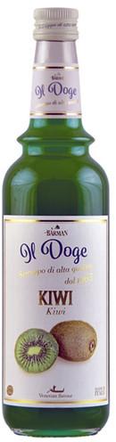Distillati Group Syrop Il Doge 700 ml Kiwi