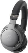 Audio-Technica ATH-AR5BT czarne