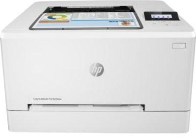 HP Color LasetJet Pro M254nw  (T6B59A)