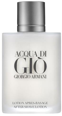 Giorgio Armani Acqua di Gio Pour Homme 100ml woda po goleniu 3360372058885
