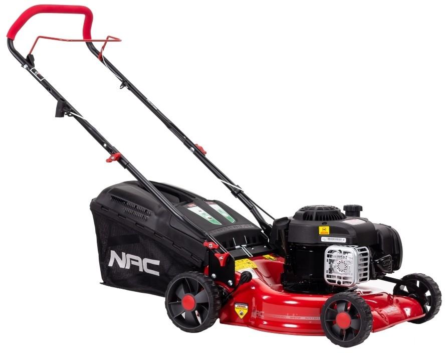 NAC LP42-300