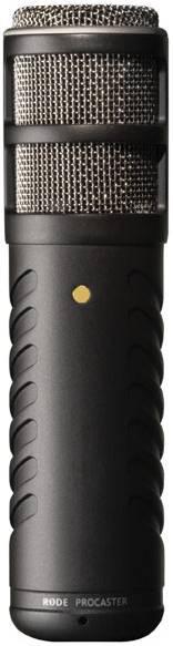 Rode Procaster - Mikrofon dynamiczny
