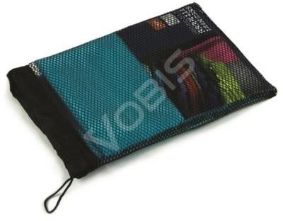 Faro Ręcznik FITNESS Microfibra Zestaw 50X90,70X140 Turkus FAO048