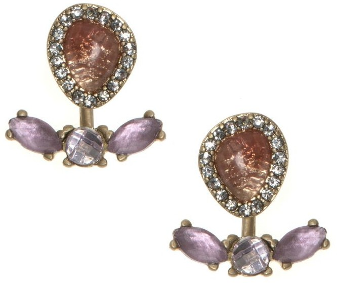 Lonna And Lilly Earrings 60431995-E50