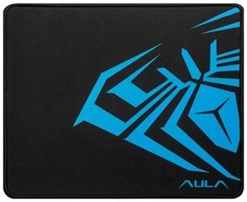 ACME EUROPE Podkładka pod mysz dla graczy AULA Gaming rozmiar M UWAHMYP00120