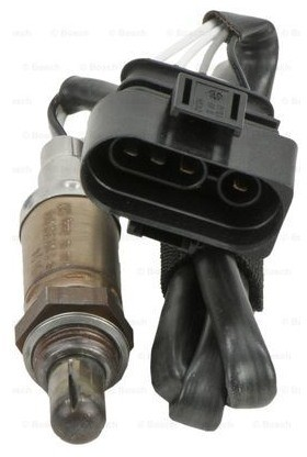 Bosch Sonda lambda, 0 258 003 548 0258003548