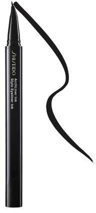 SHISEIDO ARCHLINER INK - Eyeliner