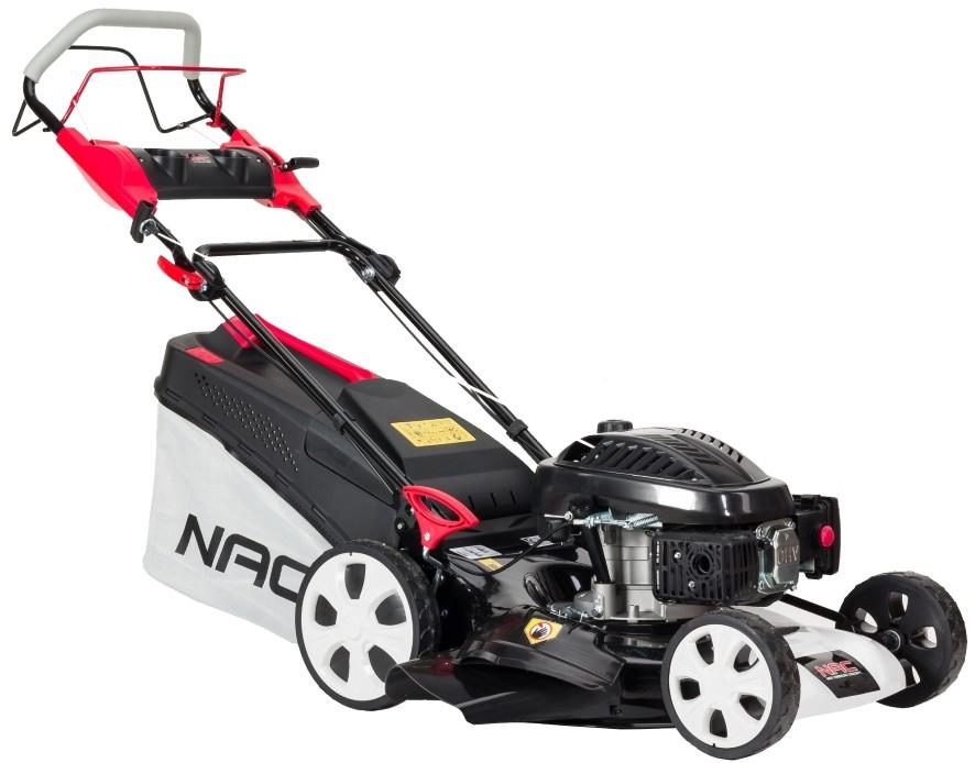 NAC LS51-173-HSD-LI