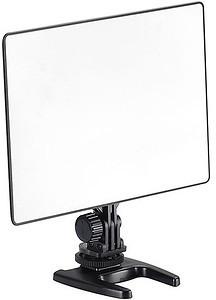 Yongnuo lampa diodowa LED YN-300 Air 3200-5500K)