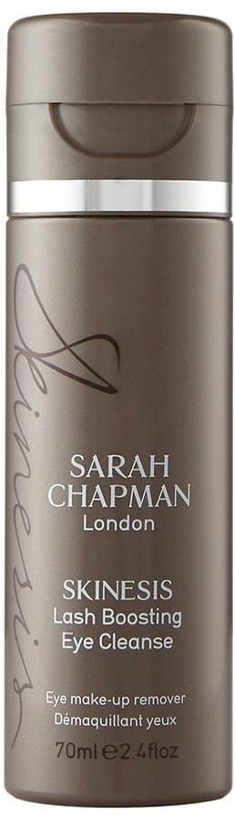 Sarah Chapman Sarah Chapman Oczyszczanie Lash Boosting Eye Cleanse Lash Boosting Eye Cleanse 70 ml