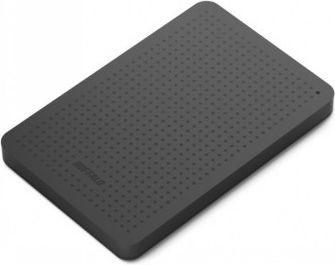 Buffalo MiniStation 2TB HD-PCF2.0U3BD-WR