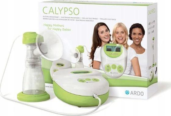 Ardo Calypso 9053311