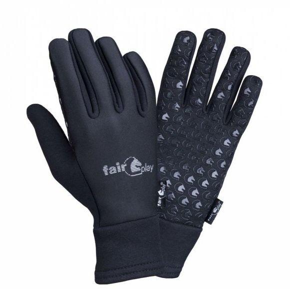 Fair Play Rękawiczki zimowe CORTINA 2.0 dziecięce - 06083