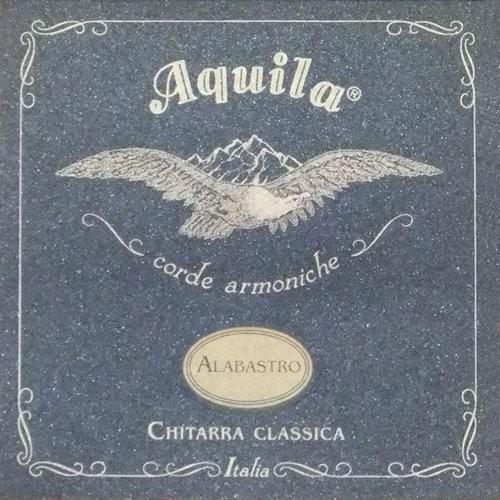 Aquila 97C Alabastro Normal struny do gitary klasyczne