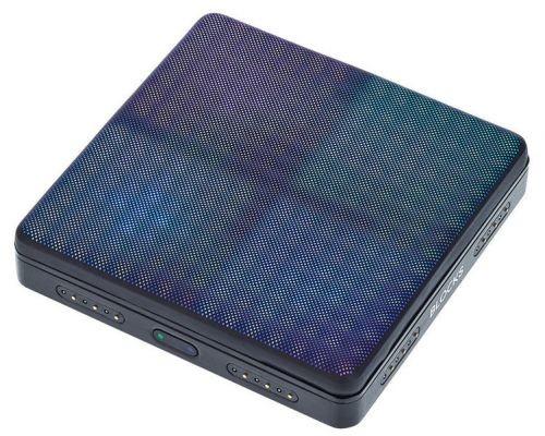 ROLI Roli Lightpad Block M B-Stock