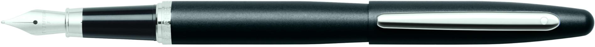 Sheaffer Pióro Wieczne VFM Czarne 9405-0
