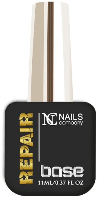 NAILS COMPANY REPAIR BASE Nails Company - 11 ml