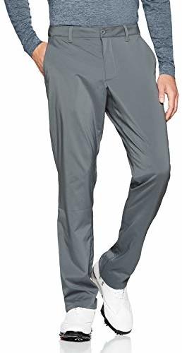 Under Armour Eu Tech spodnie męskie (1327047-012)