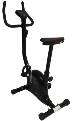 EB FIT ROWER B105