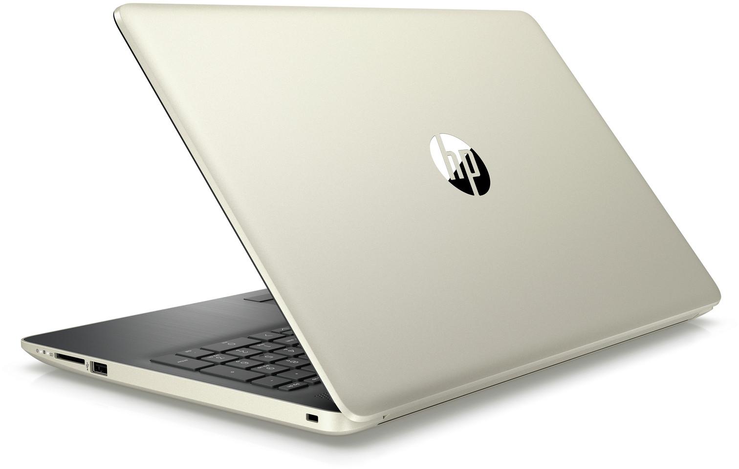 HP 15-db1402nc 8KK92EAR HP Renew