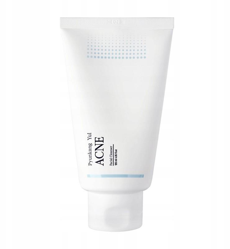 Pyunkang Yul Acne Facial Cleanser 120 ml