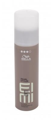 Wella Eimi Pearl Styler żel do włosów 100 ml dla kobiet