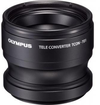 Olympus TCON-T01 (V321180BW000)