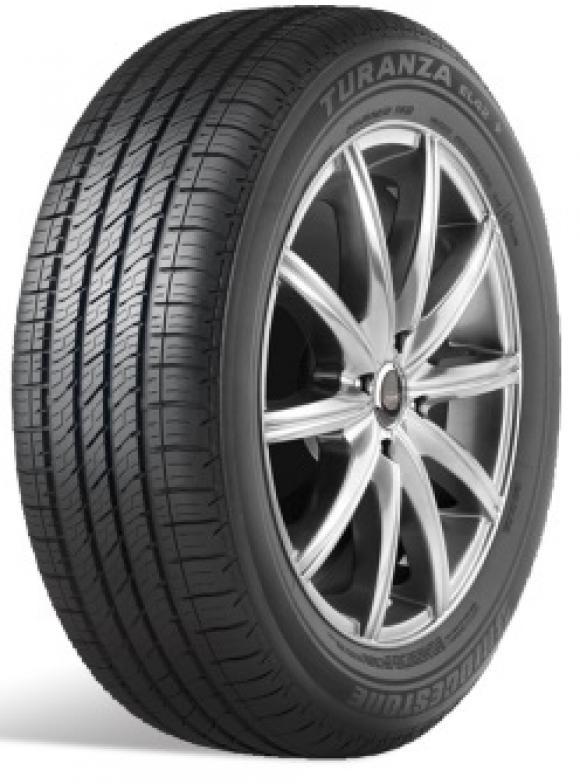 Bridgestone Turanza EL 245/45R19 98V