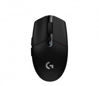 Logitech G305 czarna (910-005282)
