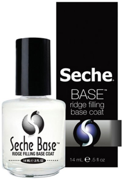 SECHE Base 14ml Sv83267 5621