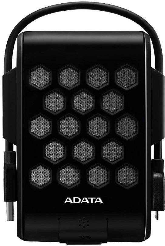 A-Data HD720 2TB AHD720-2TU3 (AHD720-2TU3-CBK)