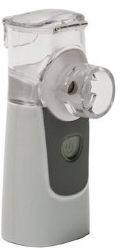 InnoGIO Nebulizator INNOGIO GIOvital Mini Mesh GIO-600 Bezpłatny transport | Raty