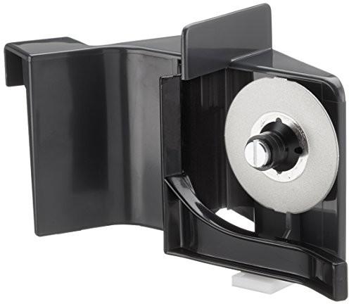 Graef 139892 specjalna urządzenia/elektryczna ostrzałka do noży 1009