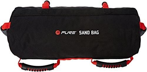 Pure2Improve pure2i mprove worek na piasek, wielokolorowa, jeden rozmiar P2I100160