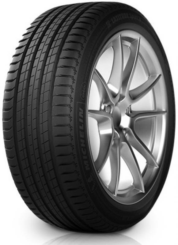 Michelin Latitude Sport 265/50R19 110W