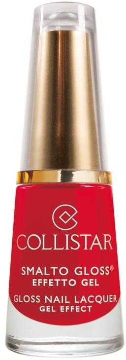 Collistar Nr 580 Sofia Red 6.0 ml