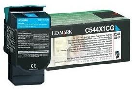 Lexmark 0C544X1MG