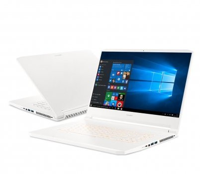 Acer ConceptD 7 (NX.C61EP.002)