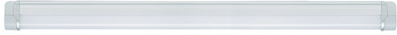IDEUS Lampa podszafkowa LED PLUSO 19W srebrny IDEUS 00007