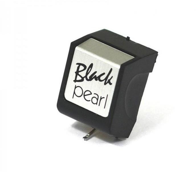 Sumiko RS-BLP BLACK PEARL) | Igła do PEARL