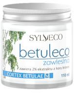Sylveco Betuleco zawiesina Sylveco 14675